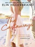 Cover-Bild zu Hilderbrand, Elin: Castaways (eBook)