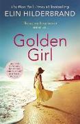 Cover-Bild zu Hilderbrand, Elin: Golden Girl
