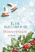 Cover-Bild zu Hilderbrand, Elin: Wintertraum (eBook)