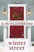 Cover-Bild zu Hilderbrand, Elin: Winter Street (eBook)