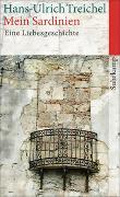 Cover-Bild zu Treichel, Hans-Ulrich: Mein Sardinien