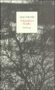 Cover-Bild zu Schmidt, Arno: Nobodaddy's Kinder