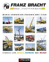 Cover-Bild zu Bergmann, Michael: Franz Bracht Kranvermietung