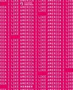Cover-Bild zu Schaufler, Peter (Hrsg.): I Like America