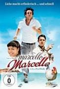 Cover-Bild zu Rabaglia, Denis: Marcello Marcello