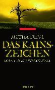 Cover-Bild zu Devi, Mitra: Das Kainszeichen (eBook)