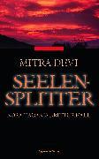 Cover-Bild zu Devi, Mitra: Seelensplitter (eBook)