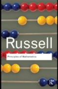 Cover-Bild zu Russell, Bertrand: Principles of Mathematics (eBook)