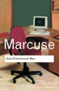 Cover-Bild zu Marcuse, Herbert: One-Dimensional Man (eBook)