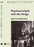 Cover-Bild zu Pollock, Griselda (Hrsg.): Psychoanalysis and the Image (eBook)