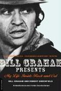 Cover-Bild zu Graham, Bill: Bill Graham Presents
