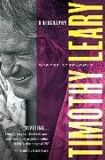 Cover-Bild zu Greenfield, Robert: Timothy Leary: A Biography