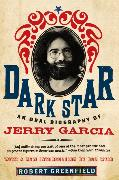 Cover-Bild zu Greenfield, Robert: Dark Star