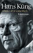 Cover-Bild zu Küng, Hans: Erlebte Menschlichkeit