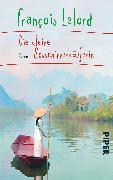 Cover-Bild zu Lelord, François: Die kleine Souvenirverkäuferin