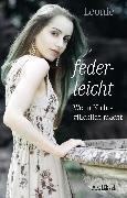 Cover-Bild zu Leonie: Federleicht (eBook)