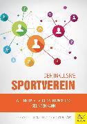 Cover-Bild zu Seitz, Simone: Der inklusive Sportverein (eBook)