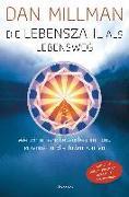 Cover-Bild zu Millman, Dan: Die Lebenszahl als Lebensweg (aktualisierte, erweiterte Neuausgabe)