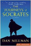 Cover-Bild zu Millman, Dan: The Journeys of Socrates