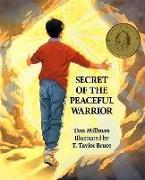 Cover-Bild zu Millman, Dan: Secret of the Peaceful Warrior