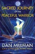 Cover-Bild zu Millman, Dan: Sacred Journey of the Peaceful Warrior