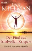 Cover-Bild zu Millman, Dan: Der Pfad des friedvollen Kriegers