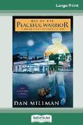Cover-Bild zu Millman, Dan: Way of the Peaceful Warrior