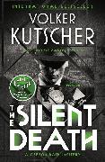 Cover-Bild zu Kutscher, Volker: Silent Death (eBook)