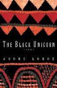 Cover-Bild zu Lorde, Audre: The Black Unicorn