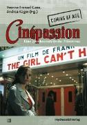 Cover-Bild zu Bernet, Hans Peter (Beitr.): Cinépassion - Coming of Age (eBook)