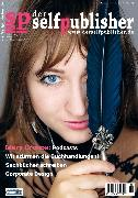 Cover-Bild zu Zipperling, Jasmin: der selfpublisher 15, 3-2019, Heft 15, September 2019 (eBook)