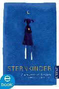 Cover-Bild zu Asscher-Pinkhof, Clara: Sternkinder (eBook)