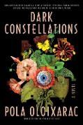 Cover-Bild zu Oloixarac, Pola: Dark Constellations