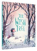 Cover-Bild zu Turnham, Chris: The Wish Tree