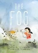 Cover-Bild zu Maclear, Kyo: The Fog