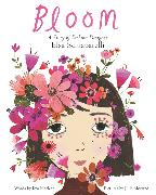 Cover-Bild zu Maclear, Kyo: Bloom: A Story of Fashion Designer Elsa Schiaparelli