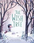 Cover-Bild zu Maclear, Kyo: Wish Tree (eBook)