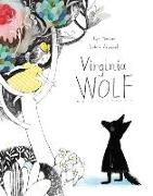 Cover-Bild zu Maclear, Kyo: Virginia Wolf