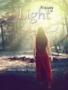 Cover-Bild zu Torres, Aldivan Teixeira: Voices Of Light (eBook)
