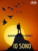 Cover-Bild zu Torres, Aldivan Teixeira: Io Sono (eBook)