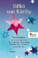 Cover-Bild zu Kürthy, Ildikó von: Sternschanze (eBook)