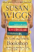 Cover-Bild zu Wiggs, Susan: The Lost and Found Bookshop