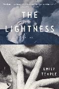 Cover-Bild zu Temple, Emily: The Lightness