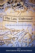 Cover-Bild zu Delgado, Richard: Law Unbound! (eBook)