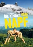 Cover-Bild zu Die Kinder vom Napf von Die Kinder von Romoos (Schausp.)