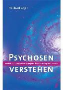Cover-Bild zu Psychosen verstehen (eBook) von Lütjen, Reinhard
