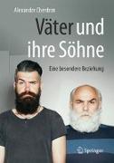 Cover-Bild zu Väter und ihre Söhne von Cherdron, Alexander