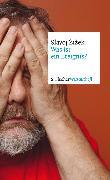 Cover-Bild zu Was ist ein Ereignis? von Zizek, Slavoj
