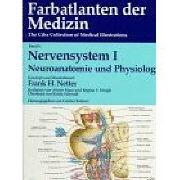 Cover-Bild zu Bd. 5: Nervensystem 1. Neuroanatomie und Physiologie - Farbatlanten der Medizin
