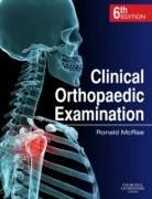 Cover-Bild zu Clinical Orthopaedic Examination von McRae, Ronald